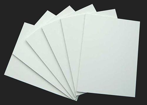 PVC板 (1)