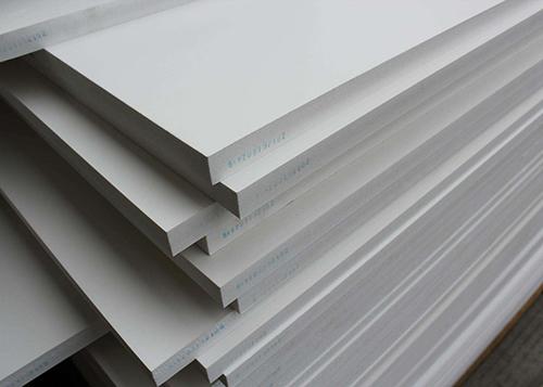 PVC板 (2)
