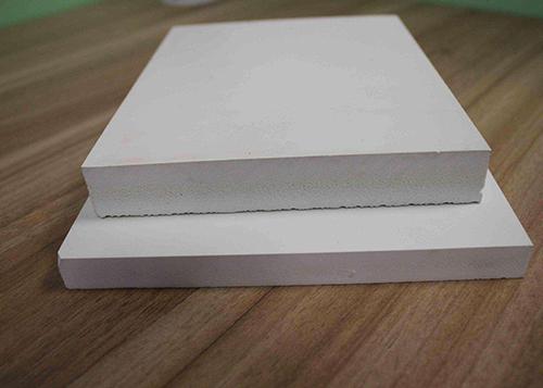 PVC板 (3)