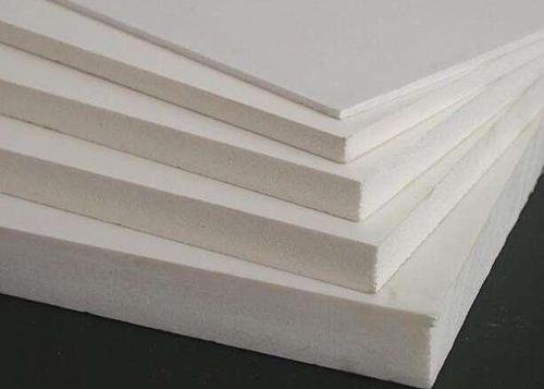 PVC板 (4)