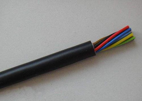 电线电缆 (1)
