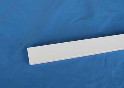 线管线槽 (2)