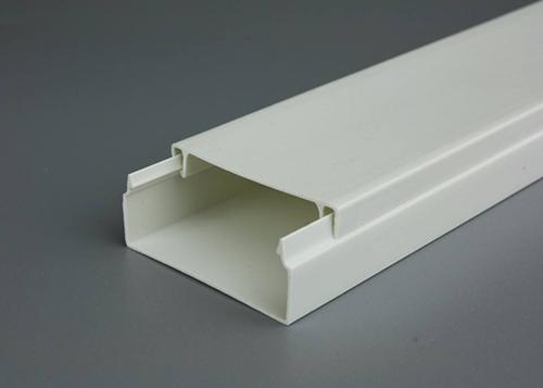 线管线槽 (3)