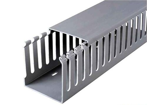 线管线槽 (4)