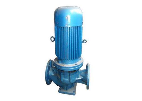 水泵系列 (2)