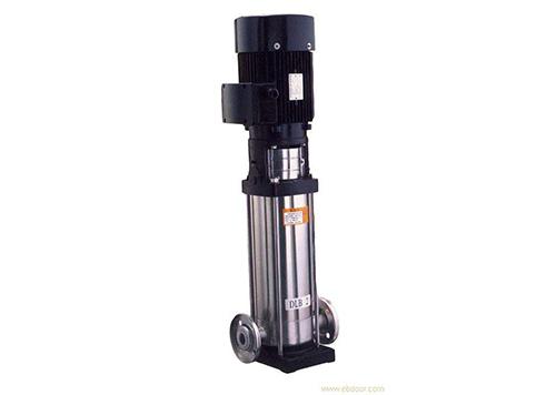 水泵系列 (5)