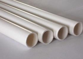 PVC管 (2)