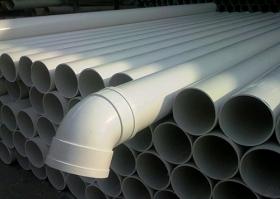PVC管 (3)