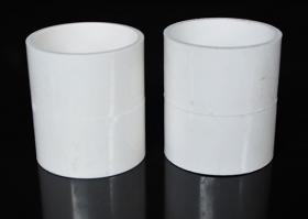 PVC管 (4)
