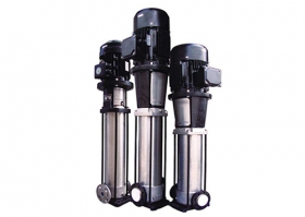 水泵系列 (4)