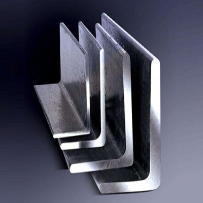 不锈钢的生产工艺流程包括哪几步