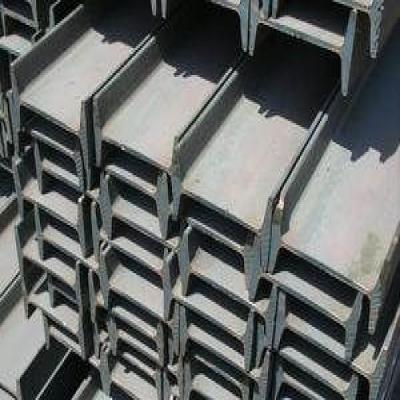 钢材不同的元素给钢材带来的影响都不一样