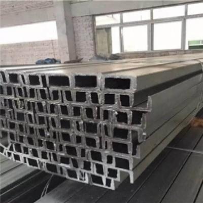 钢材的热处理工艺有哪些?