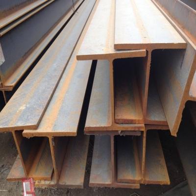 钢材生锈了怎么办,有什么方法可以去除?