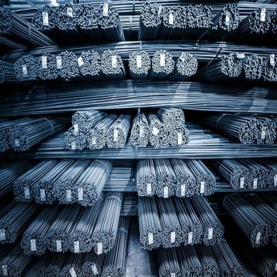 各种合金元素对钢材的影响