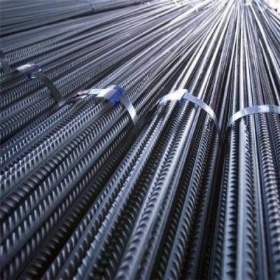 新会钢材批发讲解对钢材性能产生影响的元素有哪些?