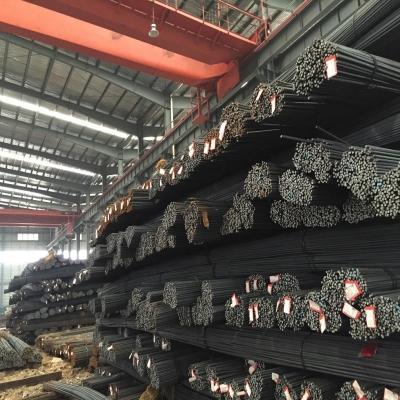 控制轧制能够提高钢材本身的韧性
