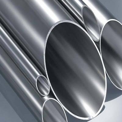 建筑钢材是怎样分类的
