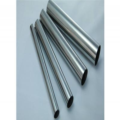 钢纤维如何正确的检测?