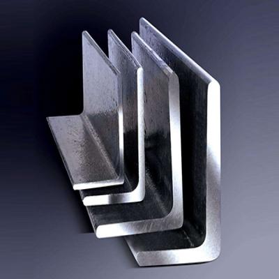 了解钢材的生产技术